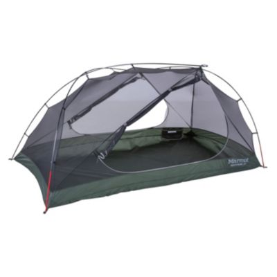 Nighthawk 2-Person Tent