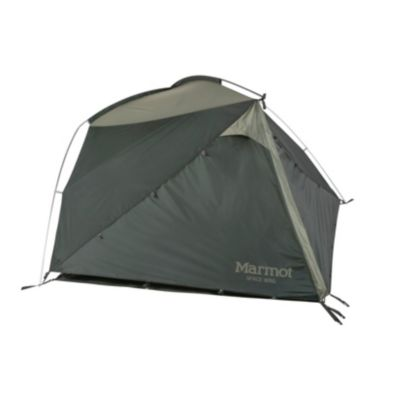 Space Wing 2-Person Tent