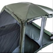Guest House 4-Person Tent image number 10