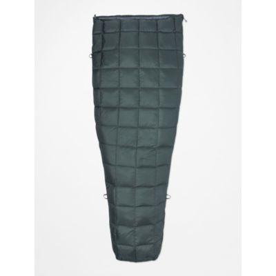 Micron 50° Sleeping Bag