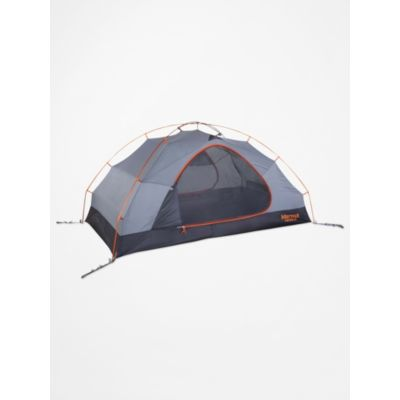 Fortress 2-Person Tent