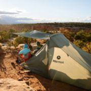 Mantis 3-Person Plus Tent image number 8