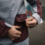 Men's Wend Jacket image number 5