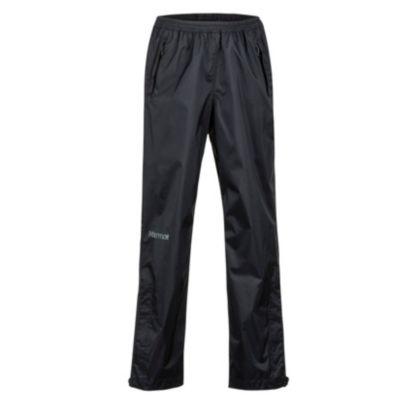 Kids' PreCip® Eco Pants