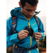 Men's Keele Peak Jacket image number 9