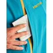 Men's Keele Peak Jacket image number 7