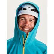 Men's Keele Peak Jacket image number 8