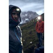 Men's EVODry Torreys Jacket image number 8