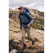 Men's EVODry Torreys Jacket image number 9