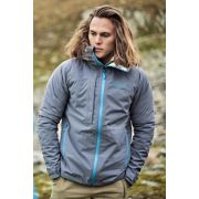 Men's EVODry Torreys Jacket image number 10