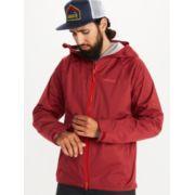 Men's PreCip® Stretch Jacket image number 0