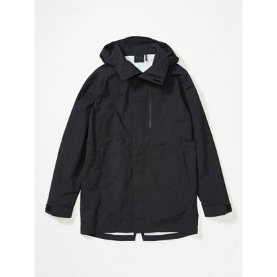 Men's EVODry Kingston Jacket