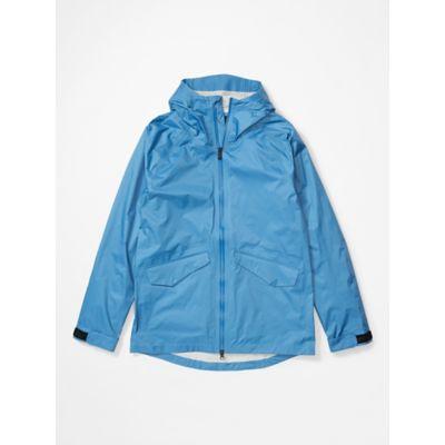 Men's Ashbury PreCip® Eco Jacket
