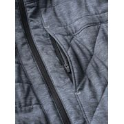 Men's Mica View Insulated Hoody image number 6
