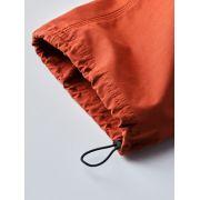 Men's Rubidoux Pants image number 6