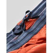 Men's Rubidoux Pants image number 7