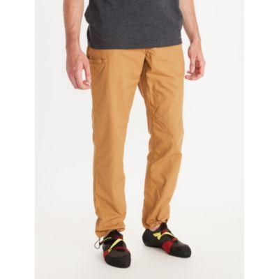 Men's Rubidoux Pants