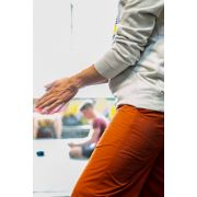 Men's Rubidoux 12'' Shorts image number 4