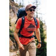 Men's Mono Ridge Short-Sleeve T-Shirt image number 4