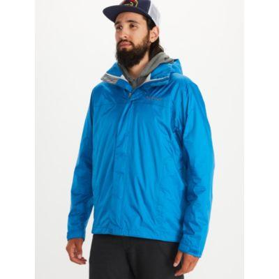 Men's PreCip® Eco Jacket