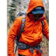 Men's PreCip® Eco Jacket image number 5