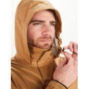 Men's PreCip® Eco Jacket image number 3