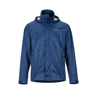 Men's PreCip® Eco Jacket (XXXL)