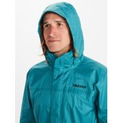 Men's PreCip® Eco Jacket image number 6