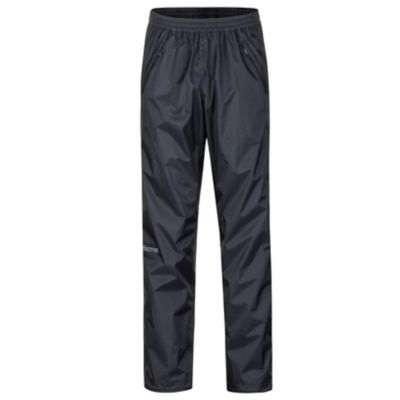 Men's PreCip® Eco Full-Zip Pants - Long