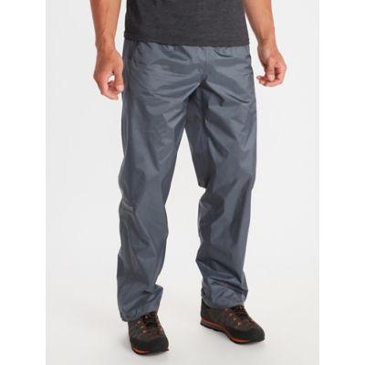 Men's PreCip® Eco Pants