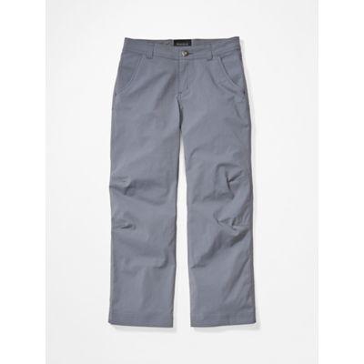 Boys' Arch Rock Pants