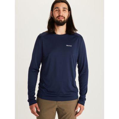 Men's Windridge Long-Sleeve Shirt
