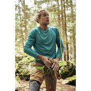 Men's Windridge Long-Sleeve Shirt image number 5