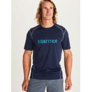 Men's Windridge with Graphic Short-Sleeve Shirt image number 0
