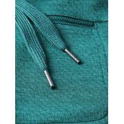 Men's Narrows Fleece Hoody image number 4