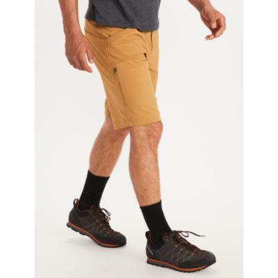 Men's Escalante 11'' Shorts
