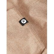 Men's Aerobora Long-Sleeve Shirt image number 5