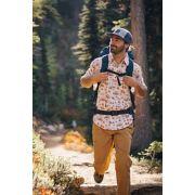 Men's Syrocco Short-Sleeve Shirt image number 6