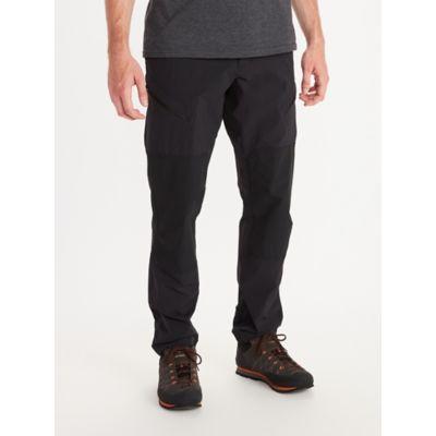 Men's Limantour Pants