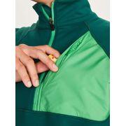 Men's Hanging Rock 1/2-Zip Pullover image number 4