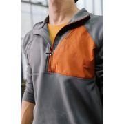 Men's Hanging Rock 1/2-Zip Pullover image number 5