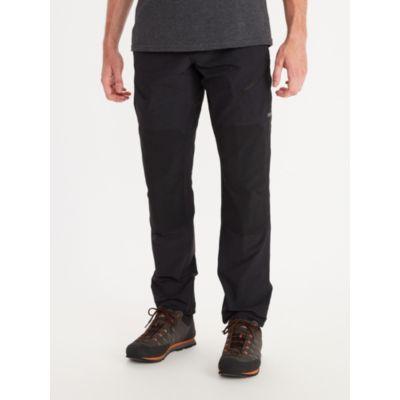 Men's Highland Pants - Short