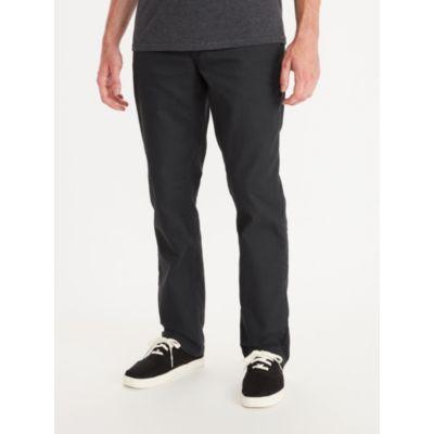 Men's Morrison Jeans - Short
