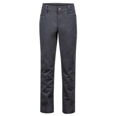 Men's Risdon Pants