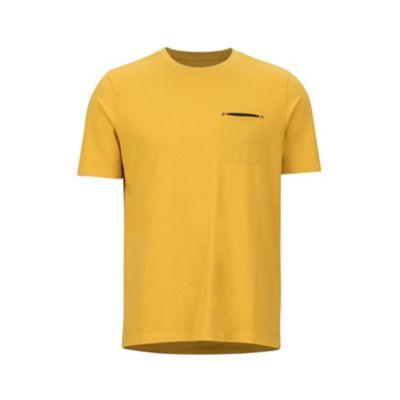 Men's Ryegate Short-Sleeve T-Shirt