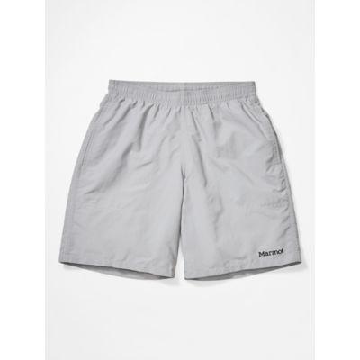 43100-504-Kid's OG Short-SLT
