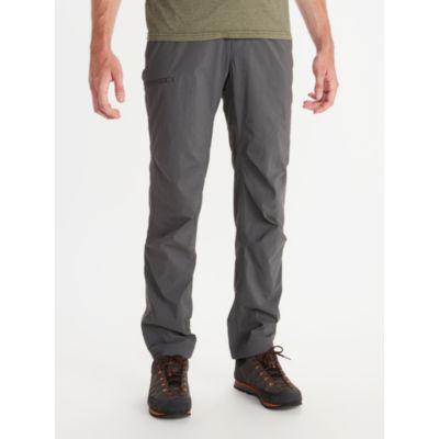 Men's Arch Rock Pants - Short