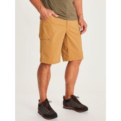 Men's Arch Rock Shorts