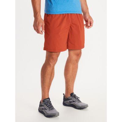 Men's Allomare Shorts