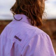 Men's Tumalo Short-Sleeve Shirt image number 6